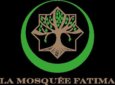 La Mosquée Fatima